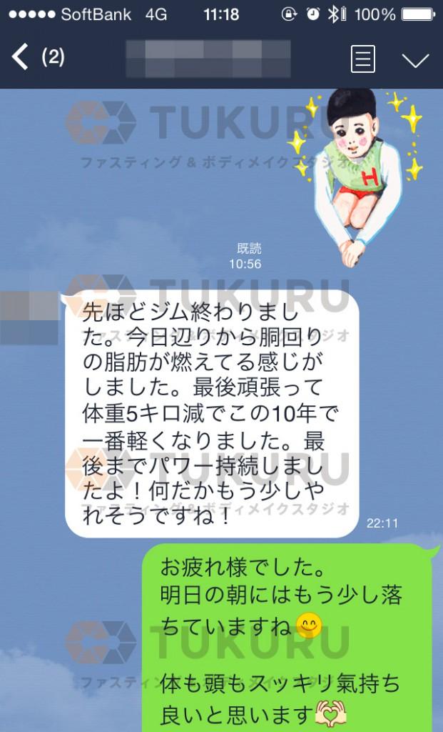 田中式ファスティング・ダイエット