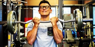 ファスティングで筋肉を発達させたい、筋肉を落としたく無い